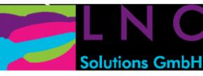 LNC, passive Netzwerktechnik, LWL, Kupferkabel, Serverschränke, Easylan, Telent, Leoni, R&M, Triton